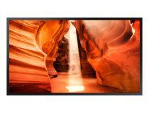 achat Ecrans professionnels - SAMSUNG DISPLAY  PROFESSIONNEL LFD 46´´ OM46N SEMI OUTDOOR -4000 NIT LH46OMNSLGB/EN