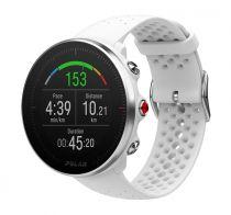 Comprar Fitness tracker / Smart wristband - Polar VANTAGE M Blanco - S/M 90069744