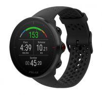 Comprar Fitness tracker / Smart wristband - Polar VANTAGE M Negro - M/L 90069736