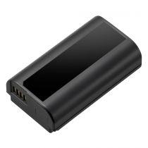 Comprar Bateria para Panasonic - Bateria Panasonic DMW-BLJ31E DMW-BLJ31E