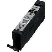 Comprar Cartucho de tinta Canon - CANON Cartucho Tinta Negro CLI-581BK XXL 1998C001