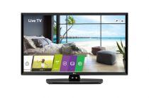 Comprar Televisor LCD / LED LG - LG LED TV 49´´ FHD PRO:CENTRIC SMART TV HOSPITALITY MODE HOTEL 49LU661 49LU661H