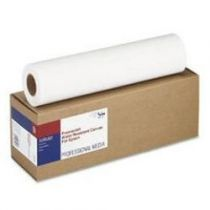 Comprar Papel - EPSON PAPEL PREMIER ART WATER RESIST CANVAS 17 C13S041846