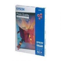 achat Papier - EPSON Papier QUALIDADE FOTOGRAFICA A4 100FLS C13S041061