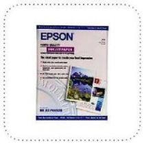 Comprar Papel - EPSON PAPEL QUALIDADE FOTO A2 (30) C13S041079