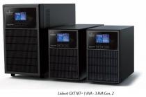 buy UPS - Vertiv LIEBERT GXT-MT  2KVA G2- SAI