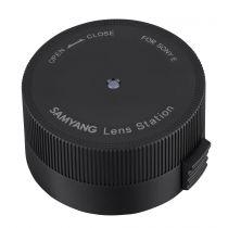 achat Autres Accessoires - Samyang Lens Station Pour AF Sony E-Mount 21970