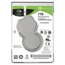 buy Internal Hard Drive - Seagate Barracuda Pro ST1000LM049 Hard Disk HDD 1TB internal SATA 6Gb/