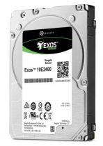 Comprar Discos Duros Internos  - Seagate Exos 10E2400 ST600MM0099 - Generation 10K.9 - Disco HDD híbrid ST600MM0099