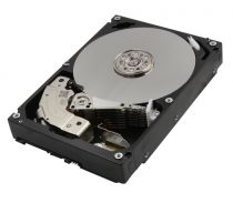 achat Disque dur interne - Disque dur HDD 10To Toshiba Enterprise MG06SCA10TE internal 3.5´´ - SA MG06SCA10TE