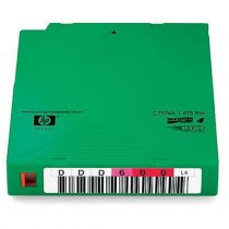 buy Backup Consumables - HPE Ultrium 20 x LTO Ultrium 4 - 800 GB / 1.6 TB - Non-Custom Labeled