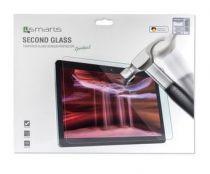 Comprar Accesorios Samsung Galaxy Tab S - Protector Pantalla Vidro templado Samsung Galaxy Tab S5e