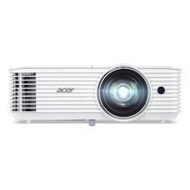 buy Digital projectors LED - Projetor Acer S1386WHn, DLP, White, WXGA, 3D Ready, 3600 Lumen, MHL |