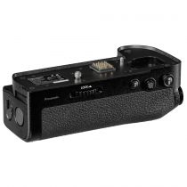 buy Battery Grip - Panasonic DMW-BG1SE Battery Grip for S1 + S1R