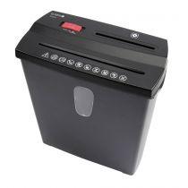 buy Paper shredder - Olympia PS 38 CD Paper shredder