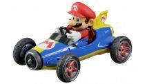 achat Véhicules télécommandés - Carrera RC 2,4 Ghz     370181066 Nintendo Mario Kart Mach 8,Mario 370181066