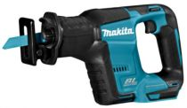 buy Saws - Makita DJR188ZJ Battery-Saw im Makpac