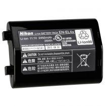 Comprar Bateria para Nikon - Bateria Nikon EN-EL4a VAW15402