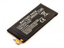 Comprar Baterias LG - Batería LG G7 Thinq, G7 ThinQ - LG BL-T39, EAC63878401