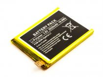 achat Batteries pour Sony - Batterie Sony F5121, F5122, G3311, G3312, G3313, Xperia L1, Xperia L1