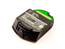 buy Others brands Batteries - Rep. Battery Bosch Somfy Passeo - Bosch PAR000876000