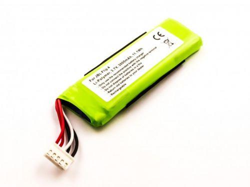 Batterie JBL Flip 4, Flip 4 Special Edition - JBL GSP872693 01