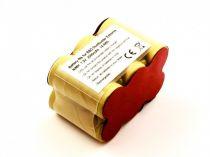 achat Accessoires Aspirateur - Batterie Black&Decker Dustbuster Extreme DV7205N