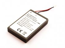 Comprar Baterias para Consolas Jogos - Bateria Sony PS4 Pro Wireless Controller - Sony LIP1522 - new version