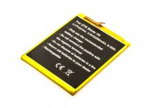 buy Others brands Batteries - Rep. Battery ZTE Blade V6, Blade X7 - ZTE Li3822T43P3h786032
