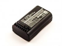 buy Power Tools Batteries - Rep. Battery Nikon Nivo 1C, Nivo 2C, Nivo 2M, Nivo 3C, Nivo 3M, Nivo 5
