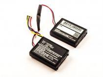 achat Accessoires Son - Batterie Beats B0513, MH812AMA-UG, Pill 2.0