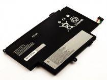 Comprar Baterias para IBM e Lenovo - Bateria Lenovo ThinkPad S1 Yoga 12, ThinkPad S1 Yoga 12.5´´