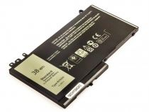 buy Battery for Dell - Rep. Battery Dell Latitude 12 E5250 - 05TFCY, 09P402, 5TFCY, RYXXH, VV