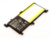 Comprar Baterias para Asus - Batería Asus X556UA, X556UB, X556UF, X556UJ, X556UQ, X556UR, X556UV