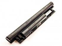 Comprar Baterias para Dell - Bateria Dell 14-3421 Series, 14-3437 Series, 14-5421 Series, 14-N3421