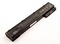 Comprar Baterias para HP e Compaq - Bateria HP EliteBook 8560w, EliteBook 8560w Mobile Workstation, EliteB