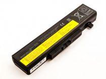 achat Batteries pour IBM et Lenovo - Batterie Lenovo B4400, B480, B485, B490, B5400, B580, B585, B590, M490