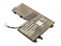 Comprar Baterias para Toshiba - Bateria Toshiba Satellite M40-A, Satellite M50-A, Satellite M50D-A, Sa