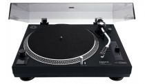 buy Turntables - Turntable Lenco L-3808 black