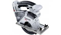 buy Saws - Panasonic EY45A2XW Cordless Multi Purpose Cutter