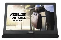 buy Asus Screen - ASUS MONITOR USB PORTABLE 15.6´´ MB169C+ IPS FHD 5MS