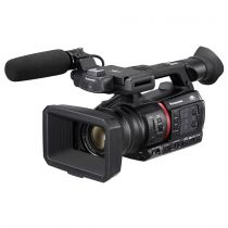 Comprar Camaras Video Panasonic - Câmara vídeo Panasonic AG-CX350 Profi AGCX350