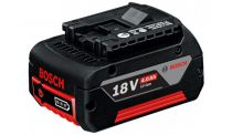buy Power Tools Batteries - Bosch GBA 18V 4.0Ah Rechargeable Battery