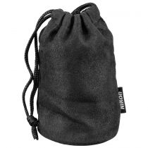 buy Lens Cases - Case Lens Nikon Lens Pouch CL-0815