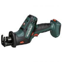 Comprar Sierras - Bosch GKS 18V-57 G inalámbrico Sierra circular 06016A2106