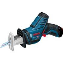 buy Saws - Bosch GSA 12V-14 Cordless Saber Saw