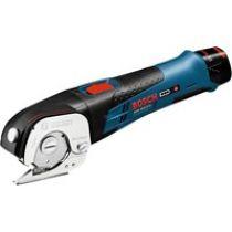 achat Accessoire - Bosch GUS 12V-300 Shears 06019B2905
