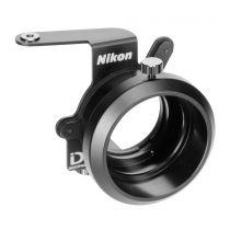 Comprar Accesorios Nikon - Nikon FSB 8 BDB90159