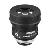 Comprar Accesorios Nikon - Nikon Okular SEP 30x/38x para Prostaff 5 BDB90181