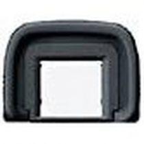 Comprar Accesorios Canon - Canon dioptric lens ED+0,5 2868A001
